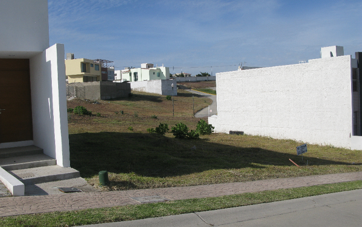Foto de terreno habitacional en venta en  , la tijera, tlajomulco de zúñiga, jalisco, 1197647 No. 09