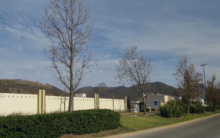 Foto de terreno habitacional en venta en  , la tijera, tlajomulco de zúñiga, jalisco, 1197647 No. 11