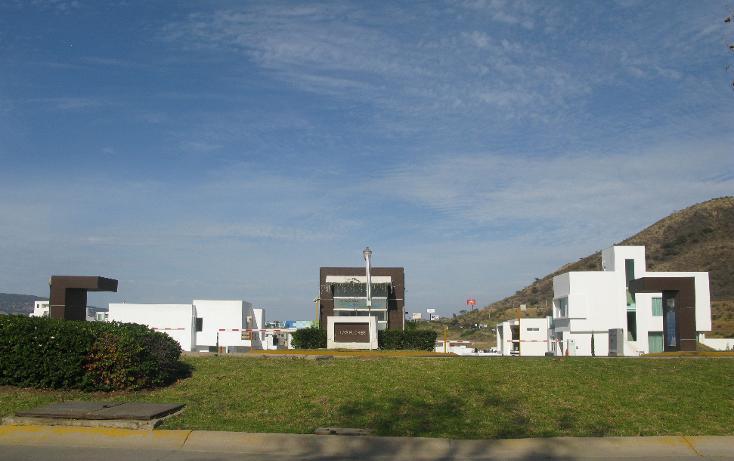 Foto de terreno habitacional en venta en  , la tijera, tlajomulco de zúñiga, jalisco, 1197647 No. 13