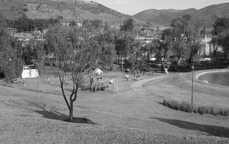 Foto de terreno habitacional en venta en  , la tijera, tlajomulco de zúñiga, jalisco, 1197647 No. 16