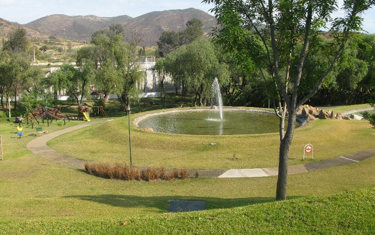 Foto de terreno habitacional en venta en  , la tijera, tlajomulco de zúñiga, jalisco, 1197647 No. 17