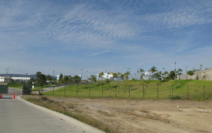 Foto de terreno habitacional en venta en  , la tijera, tlajomulco de zúñiga, jalisco, 1197647 No. 19