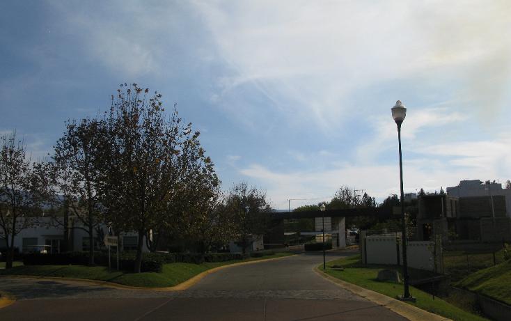Foto de terreno habitacional en venta en  , la tijera, tlajomulco de zúñiga, jalisco, 1197647 No. 21