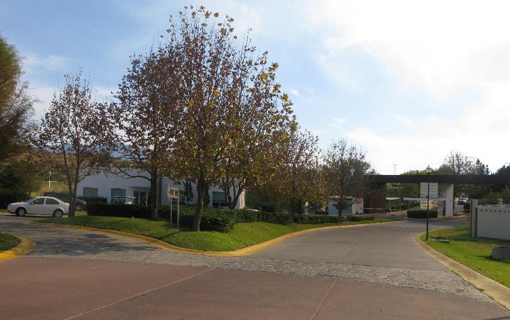 Foto de terreno habitacional en venta en  , la tijera, tlajomulco de zúñiga, jalisco, 1197647 No. 22