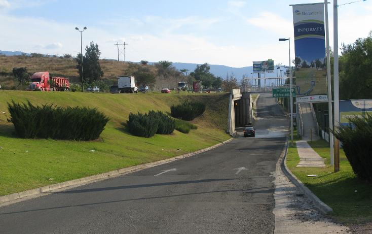 Foto de terreno habitacional en venta en  , la tijera, tlajomulco de zúñiga, jalisco, 1197647 No. 23