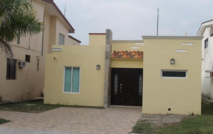 Foto de casa en venta en la tizona 922, el cid, mazatlán, sinaloa, 1547182 No. 01