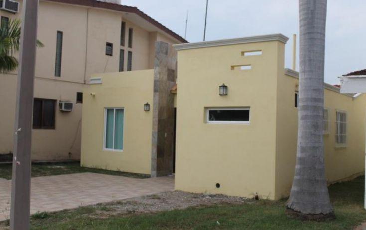 Foto de casa en venta en la tizona 922, el cid, mazatlán, sinaloa, 1547182 no 03