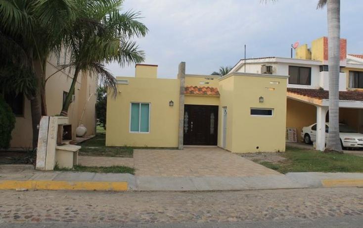 Foto de casa en venta en  922, el cid, mazatlán, sinaloa, 1547182 No. 06