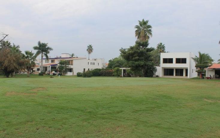 Foto de casa en venta en  922, el cid, mazatlán, sinaloa, 1547182 No. 10