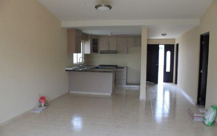 Foto de casa en venta en la tizona 922, el cid, mazatlán, sinaloa, 1547182 no 13