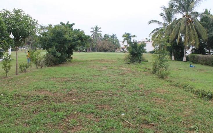 Foto de casa en venta en la tizona 922, el cid, mazatlán, sinaloa, 1547182 no 14