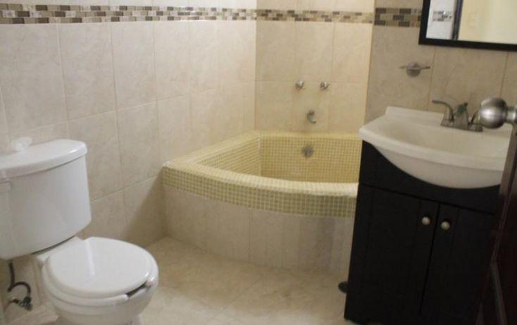 Foto de casa en venta en la tizona 922, el cid, mazatlán, sinaloa, 1547182 no 27