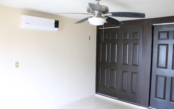 Foto de casa en venta en  922, el cid, mazatlán, sinaloa, 1547182 No. 30