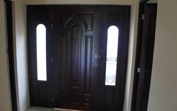 Foto de casa en venta en la tizona 922, el cid, mazatlán, sinaloa, 1547182 no 34