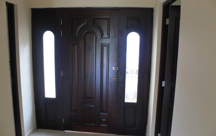 Foto de casa en venta en la tizona 922, el cid, mazatlán, sinaloa, 1547182 no 35