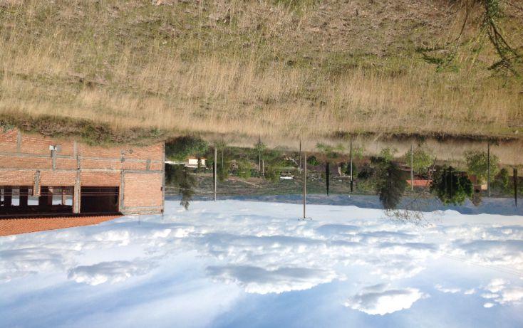 Foto de terreno habitacional en venta en, la tomatina, jesús maría, aguascalientes, 1137139 no 01