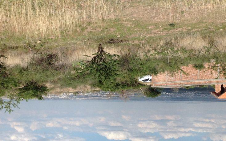 Foto de terreno habitacional en venta en, la tomatina, jesús maría, aguascalientes, 1137139 no 02