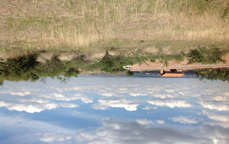Foto de terreno habitacional en venta en, la tomatina, jesús maría, aguascalientes, 1137139 no 04