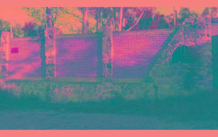 Foto de casa en venta en  , la tomatina, jesús maría, aguascalientes, 0 No. 01