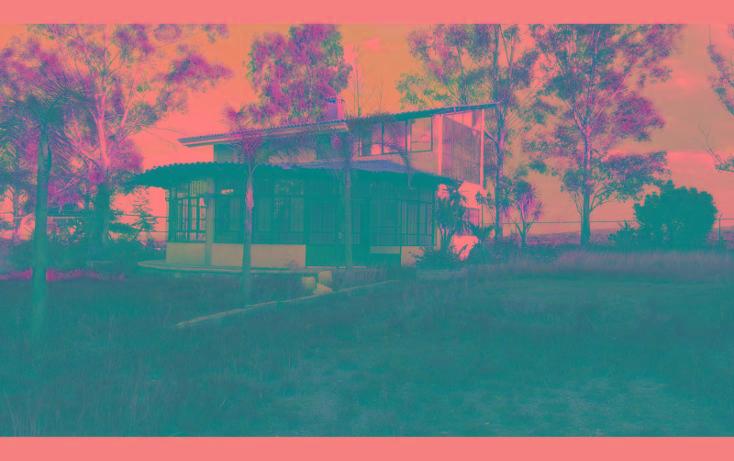 Foto de casa en venta en  , la tomatina, jesús maría, aguascalientes, 0 No. 06