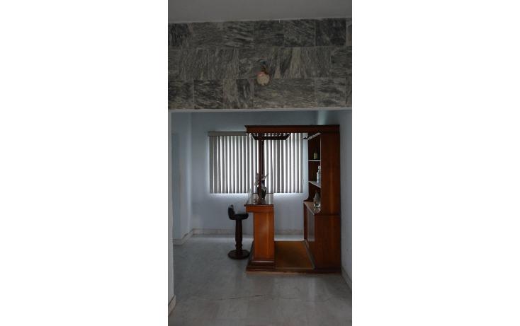 Foto de casa en venta en  , la torre?a, g?mez palacio, durango, 1074341 No. 09