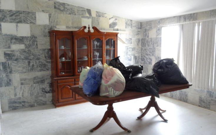 Foto de casa en venta en, la torreña, gómez palacio, durango, 1074341 no 10