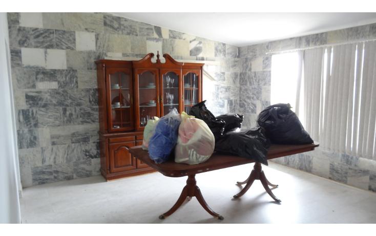 Foto de casa en venta en  , la torre?a, g?mez palacio, durango, 1074341 No. 10