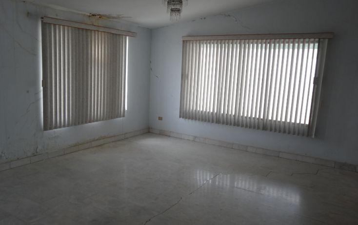 Foto de casa en venta en, la torreña, gómez palacio, durango, 1074341 no 11