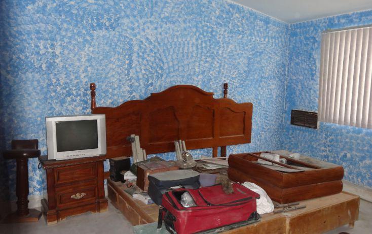 Foto de casa en venta en, la torreña, gómez palacio, durango, 1074341 no 15