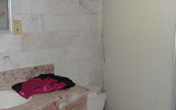Foto de casa en venta en, la torreña, gómez palacio, durango, 1074341 no 17