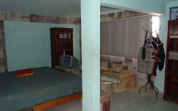 Foto de casa en venta en, la torreña, gómez palacio, durango, 1074341 no 18