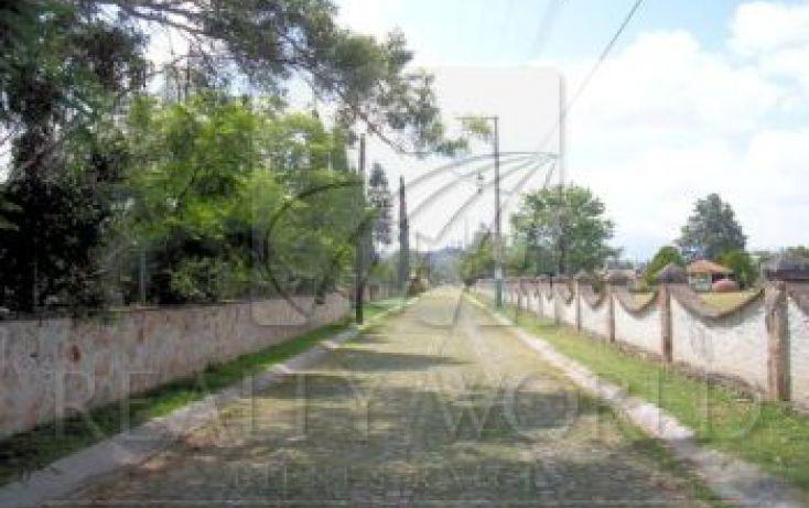 Foto de terreno habitacional en venta en, la tortuga, tequisquiapan, querétaro, 1010649 no 02