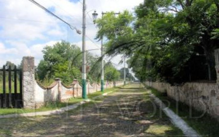 Foto de terreno habitacional en venta en, la tortuga, tequisquiapan, querétaro, 1010649 no 04