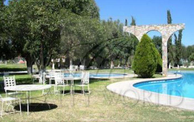 Foto de terreno habitacional en venta en, la tortuga, tequisquiapan, querétaro, 1010649 no 08