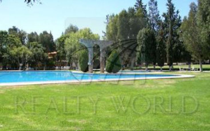 Foto de terreno habitacional en venta en, la tortuga, tequisquiapan, querétaro, 1010649 no 09