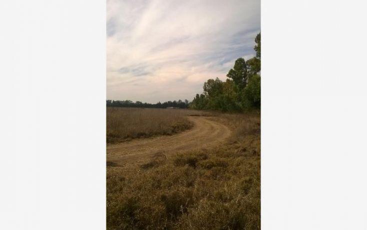 Foto de terreno industrial en venta en, la tortuga, tequisquiapan, querétaro, 1616802 no 04