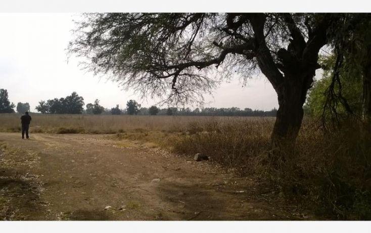 Foto de terreno industrial en venta en, la tortuga, tequisquiapan, querétaro, 1616802 no 06