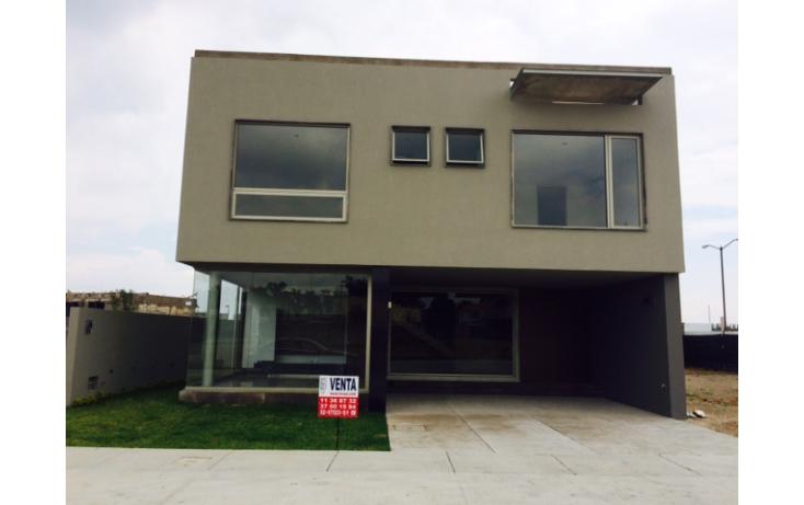 Foto de casa en venta en la toscana 356, valle real, zapopan, jalisco, 601283 no 01