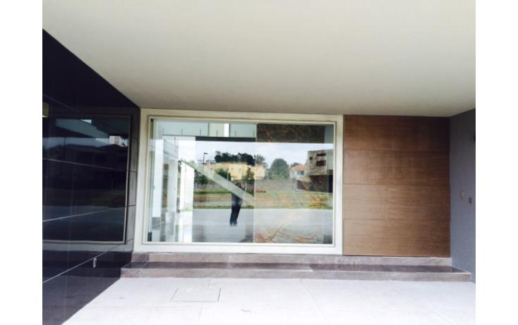 Foto de casa en venta en la toscana 356, valle real, zapopan, jalisco, 601283 no 03