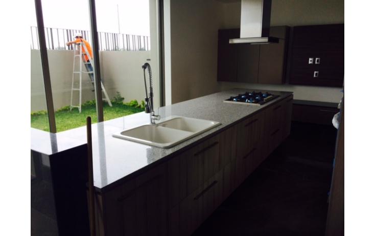Foto de casa en venta en la toscana 356, valle real, zapopan, jalisco, 601283 no 05