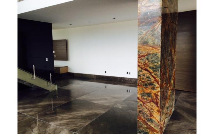 Foto de casa en venta en la toscana 356, valle real, zapopan, jalisco, 601283 no 06