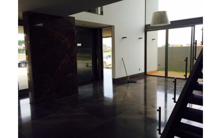 Foto de casa en venta en la toscana 356, valle real, zapopan, jalisco, 601283 no 07
