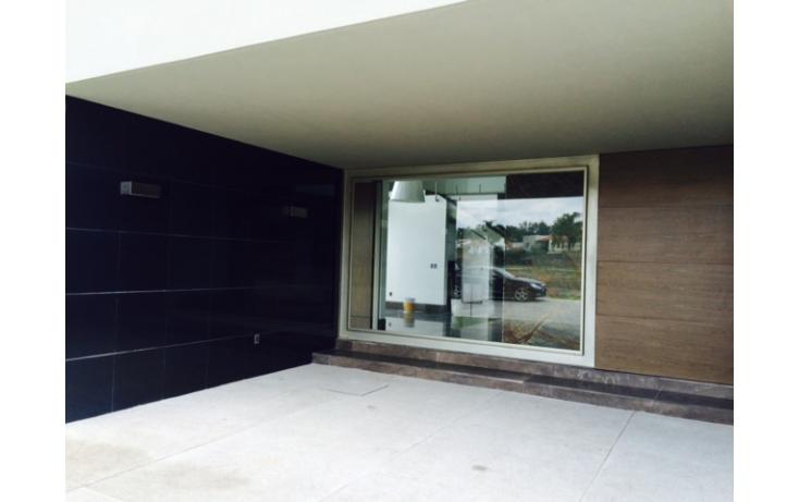 Foto de casa en venta en la toscana 356, valle real, zapopan, jalisco, 601283 no 08