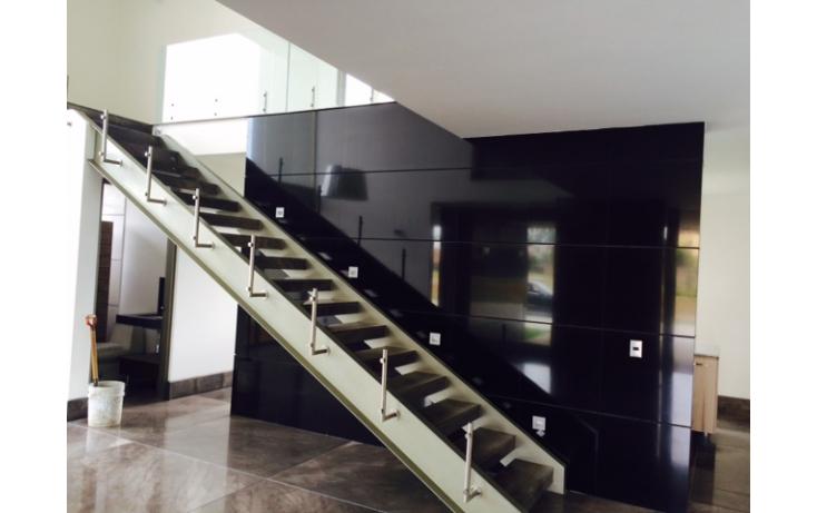 Foto de casa en venta en la toscana 356, valle real, zapopan, jalisco, 601283 no 09