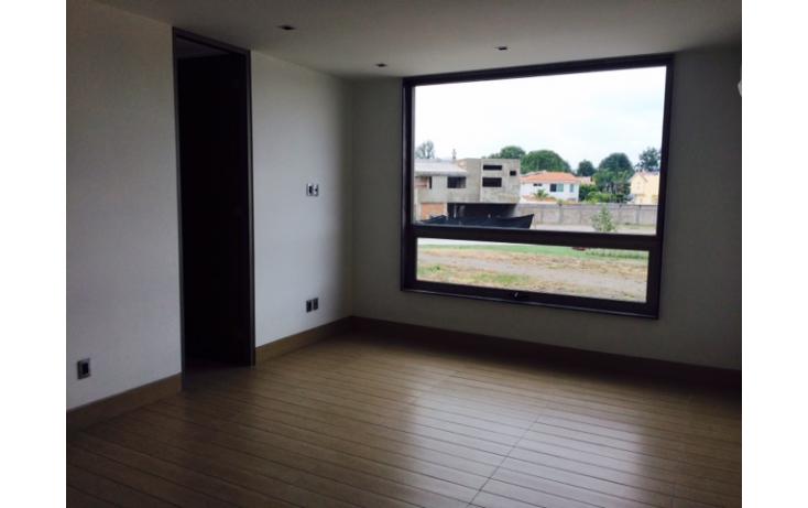 Foto de casa en venta en la toscana 356, valle real, zapopan, jalisco, 601283 no 10