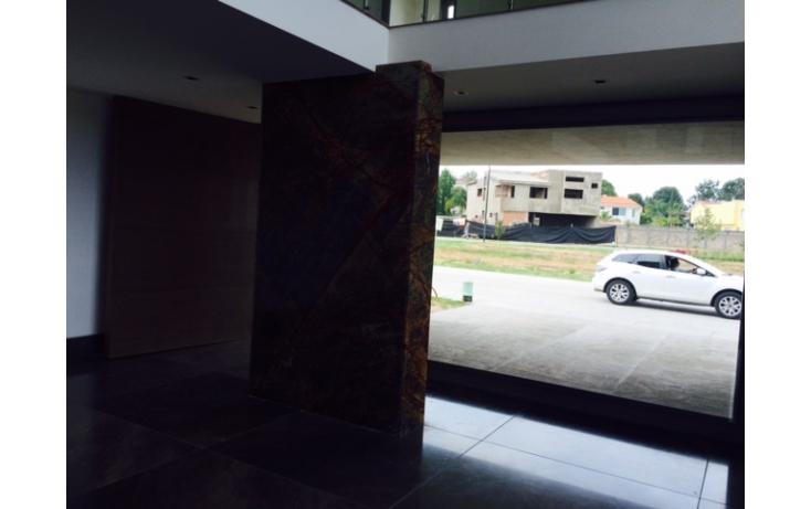 Foto de casa en venta en la toscana 356, valle real, zapopan, jalisco, 601283 no 11