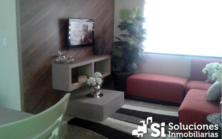 Foto de departamento en venta en  , la toscana, atotonilco de tula, hidalgo, 528397 No. 02