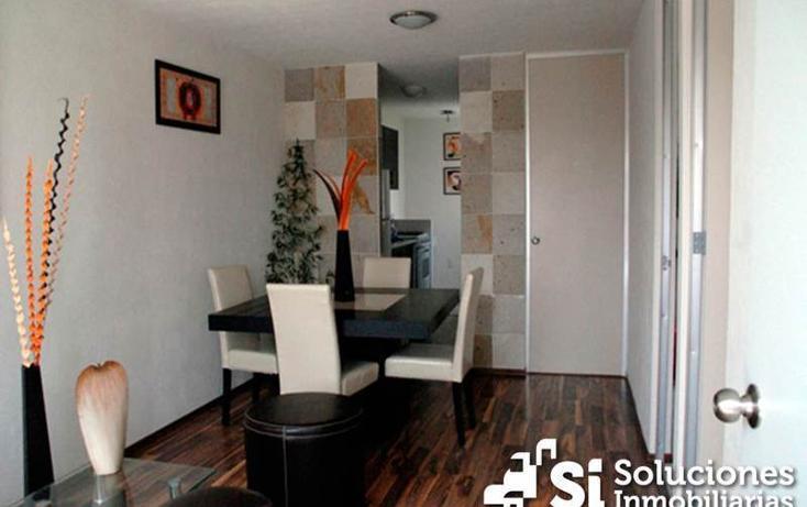 Foto de casa en venta en  , la toscana, atotonilco de tula, hidalgo, 528404 No. 02