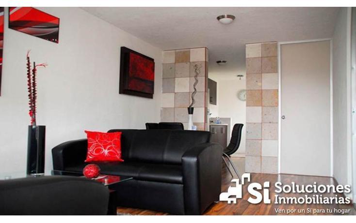 Foto de casa en venta en  , la toscana, atotonilco de tula, hidalgo, 528404 No. 03