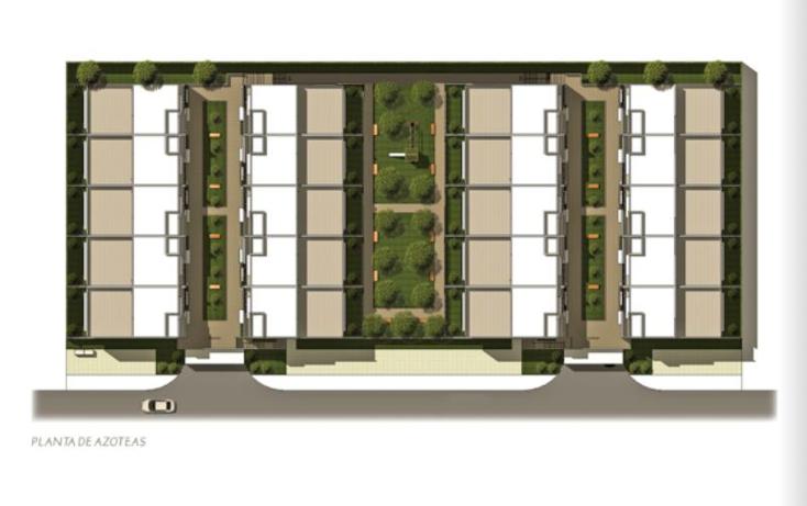 Foto de casa en venta en  la toscana, jardines coloniales 1er sector, san pedro garza garc?a, nuevo le?n, 1352173 No. 13